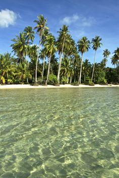 Thailand's Best Island: Koh Kood   MissAdventure