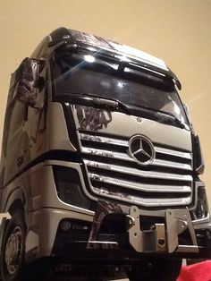 Actros13