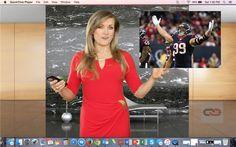 #FabiolaKramsky con un #Resumen de las #NoticiasDeLaSemana en #EEUU - http://a.tunx.co/Cw17H