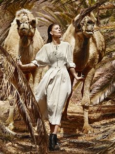 Valerija Kelava Goes to Morocco In Marcin Tyszka For Vogue Ukraine July 2016 — Anne of Carversville  http://www.anneofcarversville.com/style-photos/2016/8/7/valerija-kelava-goes-to-morocco-in-marcin-tyszka-for-vogue-ukraine-july-2016
