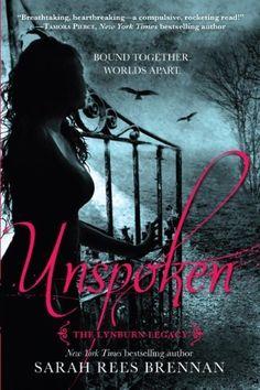Unspoken (The Lynburn Legacy Book 1) by Sarah Rees Brennan, http://www.amazon.com/dp/B007M2AY96/ref=cm_sw_r_pi_dp_teSlub1QFEAB3