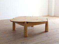 kids rotation table ++ wf