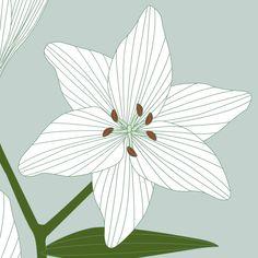 Plant Leaves, Studio, Flowers, Plants, Studios, Flora, Royal Icing Flowers, Floral, Plant