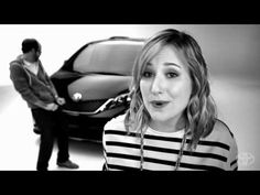 SWAGGER WAGON Official Toyota Music Video HD - YouTube
