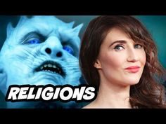 Game Of Thrones Religions Of Ice And Fire Explained