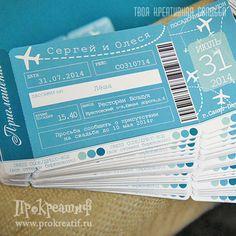 пригласительные билет на свадьбу: 15 тыс изображений найдено в Яндекс.Картинках