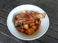 "I added ""Lamb Shanks with Rosemary and Garlic - The Kids Menu"" to an #inlinkz linkup!http://thekidsmenunutritionandfitness.weebly.com/2/post/2014/04/lamb-shanks-with-rosemary-and-garlic.html"