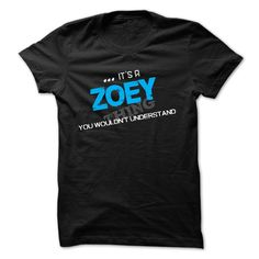 #Statestshirt... Cool T-shirts  Worth :$23.00Purchase Now  Low cost Codes View pictures & photographs of If your name is ZOEY then this is just for you t-shirts & hoodies:If you do not completely love our design, you can SEARCH your favourite one through th....