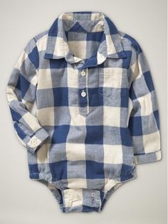 Baby Flannel :D for my baby boy! Outfits Niños, Baby Boy Outfits, Kids Outfits, Little Babies, Cute Babies, Bebe Love, Baby Flannel, Everything Baby, Kids Fashion