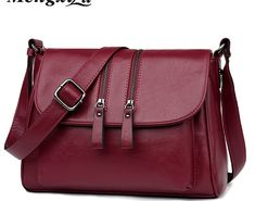 3590 Best Crossbody Bags images  27bc05ad199cb