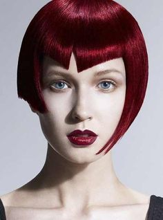Geometric-Haircuts-For-70-hairstyles-Fall-Winter-British-and-Scottish-hairdressers
