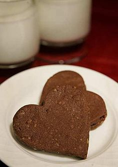 Valentine's Day Recipes you'll #love