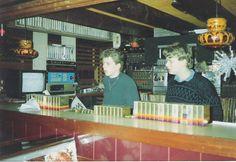 Question Texel 1987