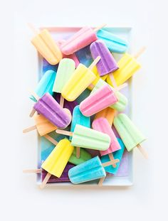 colorful_popsicles