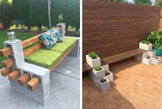 14 Genius Ideas That Will Make Your Backyard The Best Place To Hang Out · One Good Thing by Jillee