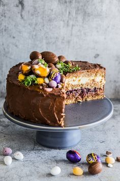 Tiramisu, Cheesecake, Dessert Recipes, Food And Drink, Birthday Cake, Gluten Free, Sweets, Candy, Cooking