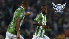 Sisi Premier League menyetujui kesepakatan untuk Kolombia pemain sayap kembali pada bulan Juni dan sekarang telah menetap di persyaratan pribadi dengan 19 tahun, yang kemungkinan akan dipinjamkan ke Spanyol.