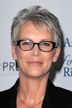 """Jamie Lee Curtis, 54, admits to getting Botox injections in the past, but insists that she regrets that decision. """"I am appalled that the term we use to talk about aging is 'anti,'"""" Jamie Lee Curtis wrote in a blog post for Huff/Post50. """"Aging is as natural as a baby's softness and scent. Aging is human evolution in its pure form."""""""