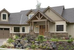 House Ira House Plan - Green Builder House Plans