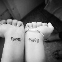 Ideas Tattoo Small Quotes Religious For 2019 Meaningful Word Tattoos, Tattoos For Women Small Meaningful, One Word Tattoos, Wrist Tattoos For Women, Meaningful Words, Trendy Tattoos, New Tattoos, Small Tattoos, Tatoos