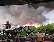 L'inchiesta del 2003 sulla Terra dei fuochi: dopo solo 10 anni sentito il pentito Vassallo