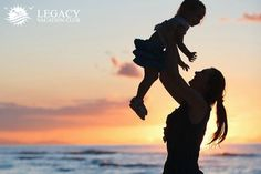 Happy Mother's Day from Legacy Vacation Resorts #mothersday #mothersday2016 #beach