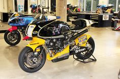 73 best late john britton bikes images motorcycles