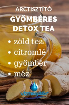 Tips that may assist you Try to improve Your expertise of detox smoothie Full Body Detox, Detox Your Body, Impact Of Stress, Mood Lifters, Chia Puding, Detox Recipes, Detox Tea, Detox Drinks, Organic Recipes