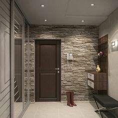 36 Trendy Home Drawing Room Decor Door Design Interior, Home Design Decor, Home Decor Trends, Modern Interior Design, Interior Design Living Room, Interior Photo, Room Interior, Design Ideas, Design Loft