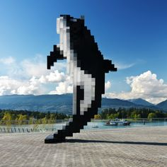 By Douglas Coupland.