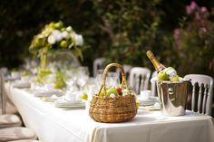 An Apple Orchard wedding on the Isle of Wight