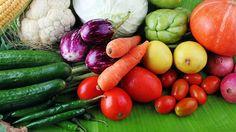 Yksinkertainen muutos ruokavaliossa voi ehkäistä rintasyöpää – riski voi pienentyä huomattavasti