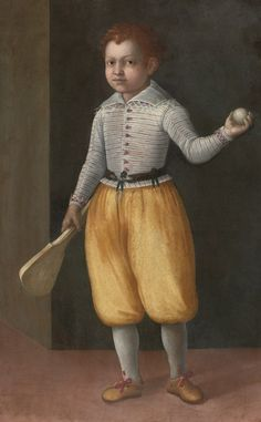 cremonese school portrait of a ||| children ||| sotheby's n09303lot7t6nwen
