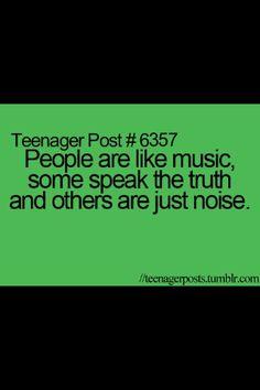 True^.^
