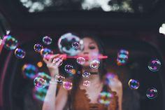 Depois Dos Quinze | Blog de fotografia, comportamento, viagens e estilo de vida