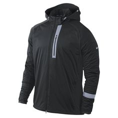 Veste Nike Element Shield Max