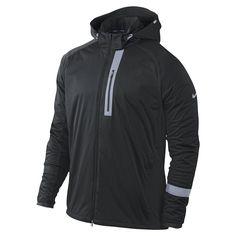 Veste Nike Element Shield Max