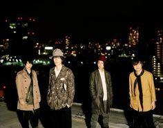 RADWIMPS reveals details on new single + 2-day live at Yokohama Arena
