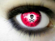 I love this picture, and I wonder where I can find eye contacts like that (wallpaper from Zedge App)