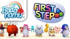 Badanamu First Step Game Trailer l Nursery Rhymes & Kids Songs Play To Learn, Kids Songs, Pen Sets, Nursery Rhymes, First Step, Games, Learning, Check, Products