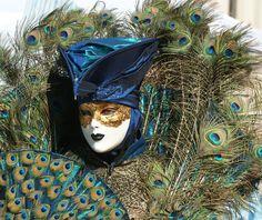 Venezianische Messe Ludwigsburg 2012 von Dietmar Batke