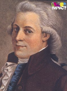 Wolfgang Amadeus Mozart; yes, that was Mozart's full name!!  Since words won't be enough to express the greatness of Mozart, here's a link to one of his Classics; listen and you'll understand our Mozart fascination as well:  http://www.youtube.com/watch?v=caVr-VdeDvw  #Mozart #musician #music #classicalmusic #love #favourite #great #fascination #Dubai #Classics #ImpactDanceCentreDubai
