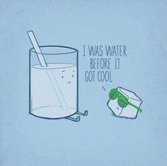 hipster-ice-i-was-water-before-it-got-cool