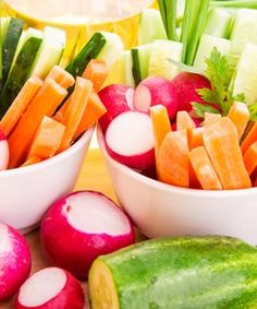 VEGGIE WEIGHT LOSS BLAST - Looking to lower your carb intake or lose weight? Try this Blast recipe, which not only includes delicious veggies with a splash of lime juice to satiate your taste buds, it also includes vitamins C, K, beta-carotene, manganese, and a ton of antioxidants to help your body cleanse and detox.    - If you like this pin, repin it and follow our boards :-)  #FastSimpleFitness - www.facebook.com/FastSimpleFitness