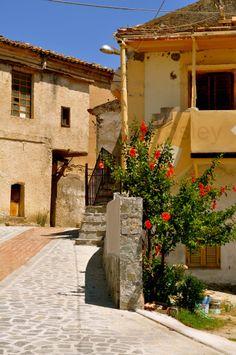 Sellia Marina, Calabria, Italy