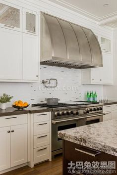 IKEA Style Encyclopedia Of Kitchen Pictures