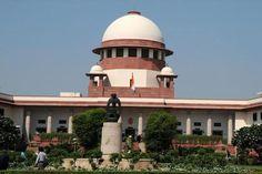 शादी के बाद पत्नी से जबरन बनाये गए यौनसंबंध रेप नहीं , संसद भी कर चुकी है बहस : SC   Punjab Kesari