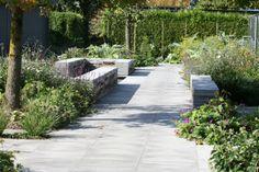 De Tuinen van Appeltern - De Inclusieve Tuin
