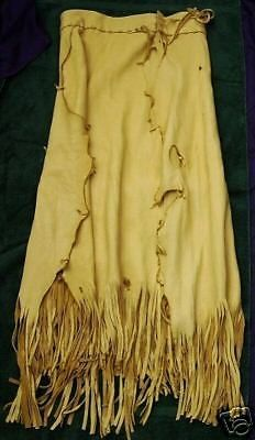Custom made Native American Regalia Buckskin Dress in Collectibles, Cultures & Ethnicities, Native American US Native American Regalia, Native American Clothing, Native American Women, Native American Fashion, Cherokee Clothing, Indian Dresses, Indian Outfits, Suede Fringe Skirt, Dress Skirt