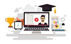 [ #Startup 🚀 #EDTECH ] ⭐️ En collaboration avec #Beedeez, #Féfaur publie la première grande étude sur le Mobile Learning dans les entreprises françaises. ! 🤖 #innovation #MobileLearning #Formpro #DRH  Suivez 👉 @BeedeezApp 🐦  🌓 En savoir + ◉ https://start-up-innovation.fr/webinar-barometre-du-mobile-learning/